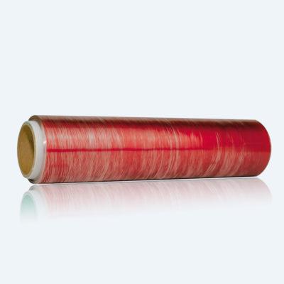 Verlieren Sie überschüssige Zentimeter Umfang an Bauch, Po und Schenkel mit der Body Wrap Folie und den dazugehörigen Gels.