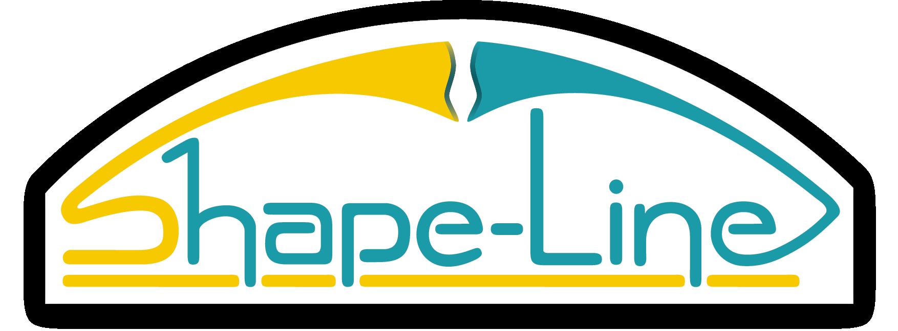 Shapeline - Shop
