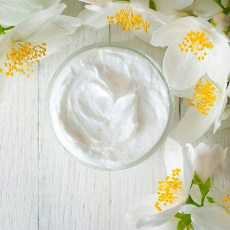 Mehr Feuchtigkeit und Anti-Aging durch das Aloe Vera Gel!