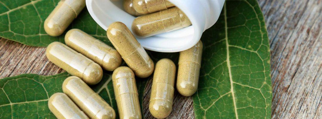 Cellu Enzym Kapseln – fördert die Fettverdauung