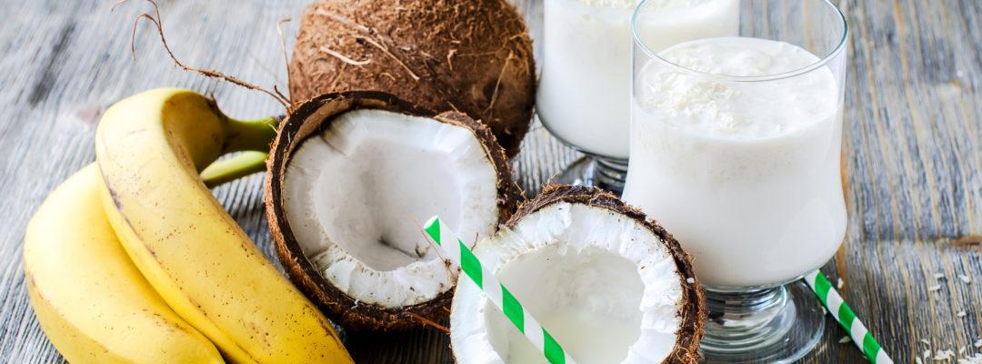 nature DIÄT SHAKE und seine essentiellen Aminosäuren